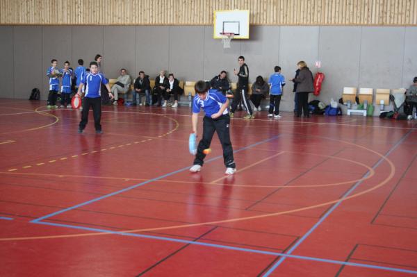 Plateau-bessan-tambourin-ligue (78)