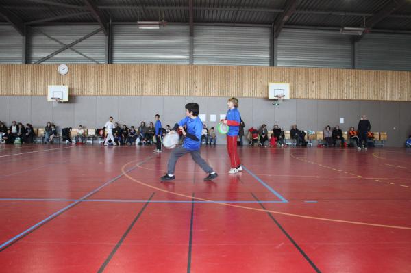 Plateau-bessan-tambourin-ligue (85)