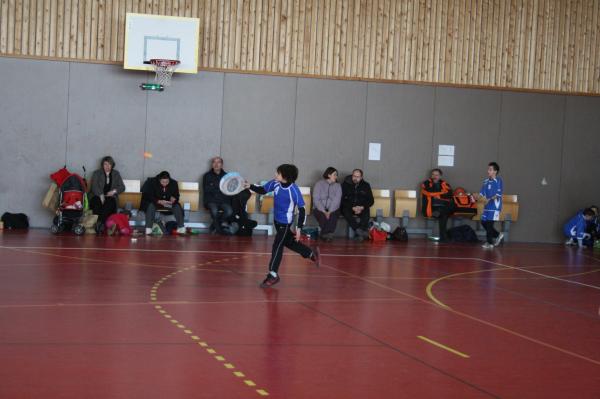 Plateau-bessan-tambourin-ligue (89)
