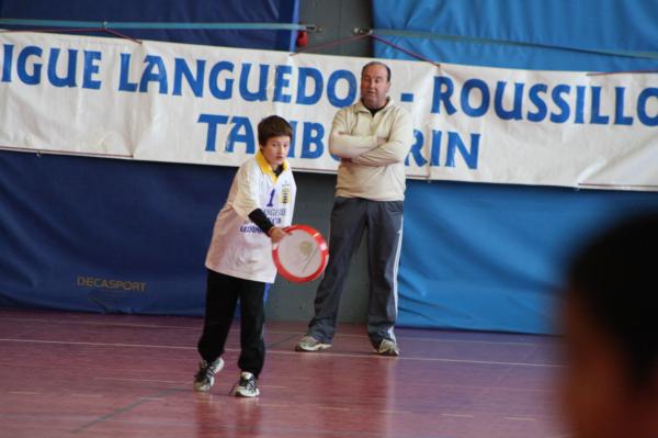 Plateau-bessan-tambourin-ligue (99)