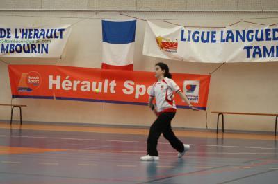 Tournoi International de Florensac0103