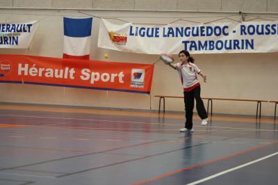 Tournoi International de Florensac0105