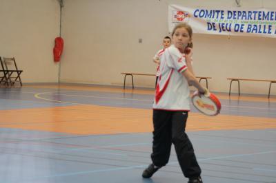 Tournoi International de Florensac0107