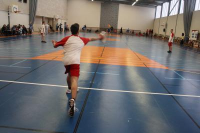 Tournoi International de Florensac011