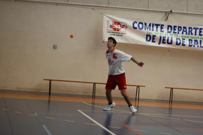 Tournoi International de Florensac0112