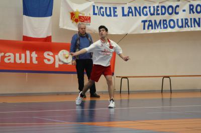 Tournoi International de Florensac0115