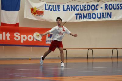 Tournoi International de Florensac0117