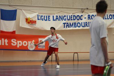 Tournoi International de Florensac0127