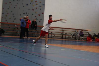 Tournoi International de Florensac013