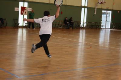 Tournoi International de Florensac0138
