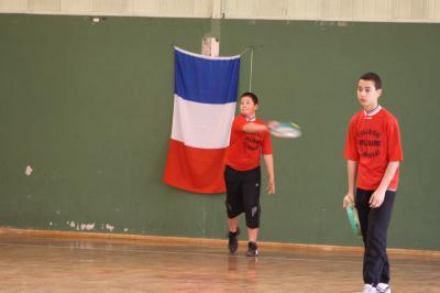 Tournoi International de Florensac0146