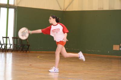 Tournoi International de Florensac0148