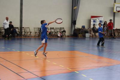 Tournoi International de Florensac0156