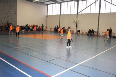 Tournoi International de Florensac0158
