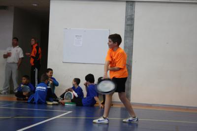 Tournoi International de Florensac0167