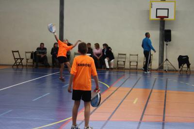Tournoi International de Florensac0168