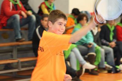 Tournoi International de Florensac0169