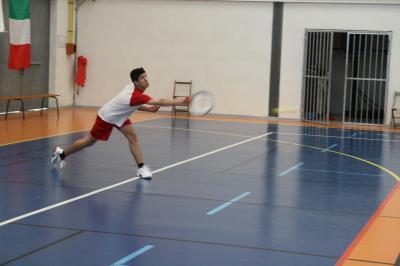 Tournoi International de Florensac017