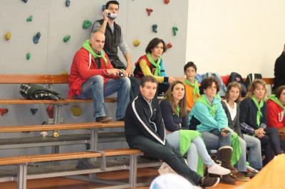 Tournoi International de Florensac0170