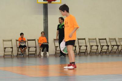 Tournoi International de Florensac0172