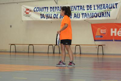 Tournoi International de Florensac0173