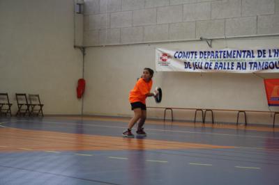 Tournoi International de Florensac0177