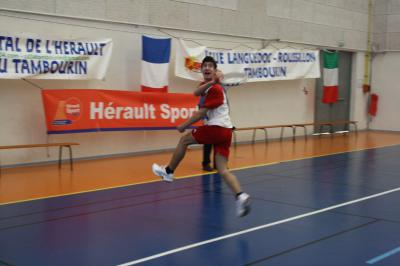 Tournoi International de Florensac018