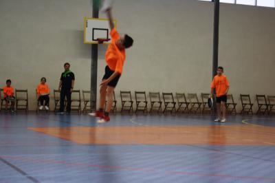 Tournoi International de Florensac0186