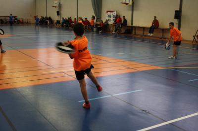 Tournoi International de Florensac0187