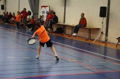 Tournoi International de Florensac0188