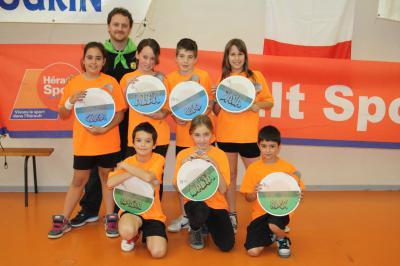 Tournoi International de Florensac0196