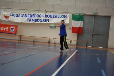 Tournoi International de Florensac0208