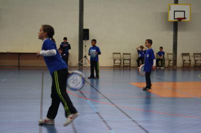 Tournoi International de Florensac0213
