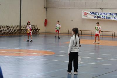 Tournoi International de Florensac033