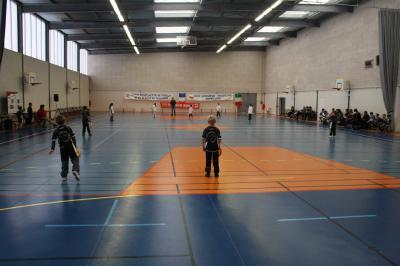 Tournoi International de Florensac035
