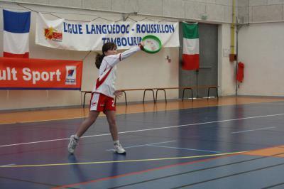 Tournoi International de Florensac047