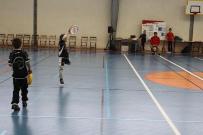 Tournoi International de Florensac052