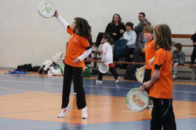 Tournoi International de Florensac067