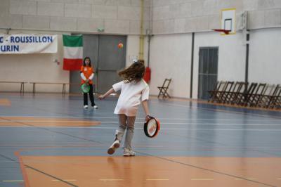 Tournoi International de Florensac073