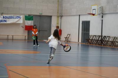 Tournoi International de Florensac075