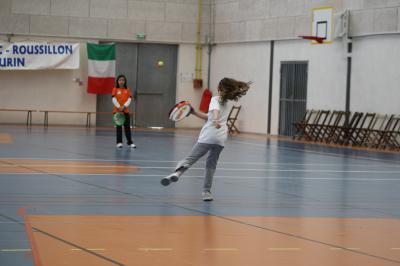 Tournoi International de Florensac076