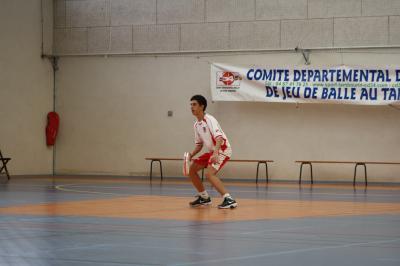Tournoi International de Florensac081