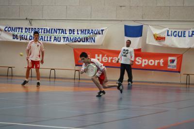 Tournoi International de Florensac082
