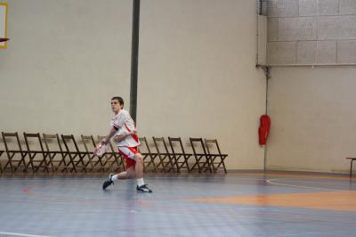 Tournoi International de Florensac083