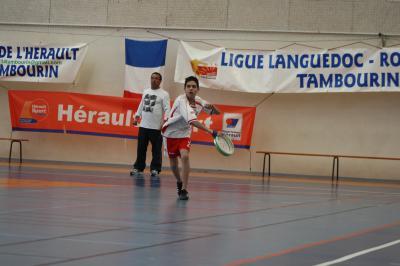 Tournoi International de Florensac084