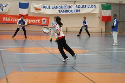 Tournoi International de Florensac089