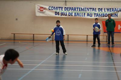 Tournoi International de Florensac092