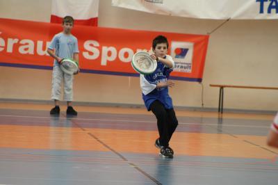 Tournoi International de Florensac093