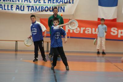Tournoi International de Florensac095