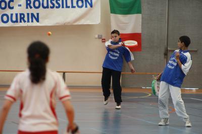 Tournoi International de Florensac096